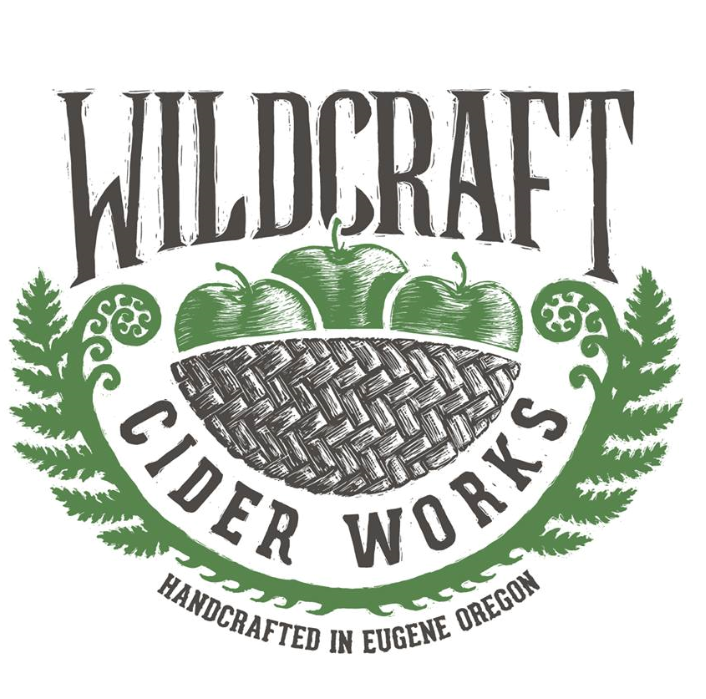 Wildcraft Cider New.PNG