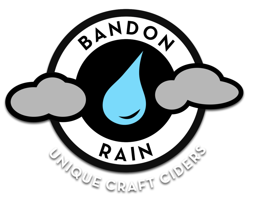 rainlogo-color-ds.png