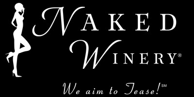 NakedWinery-tease-girl-logo-black-1200.jpg