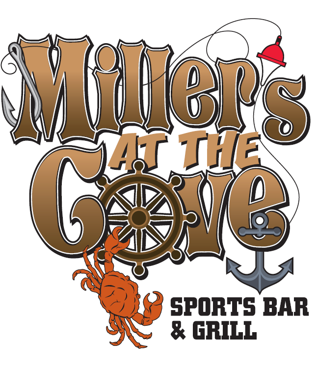 2017 Millers Logo.PNG