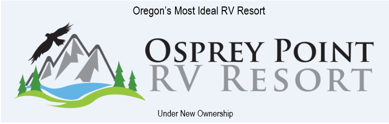 2017 Osprey Logo 2.PNG