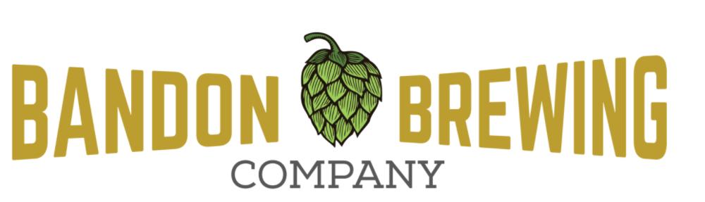 Bandon Brewing.PNG