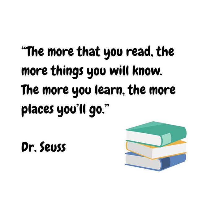 📚🙌🏼 . . #childrensbooks #quotes #qotd #drseuss #teachersofinstagram #teachersofig #education #childrenofinstagram #mentalhealth #thrive #wellbeing #positivepsychology #casel #socialandemotionallearning #positiveeducation #iteachtoo #classroom #aussieteachertribe