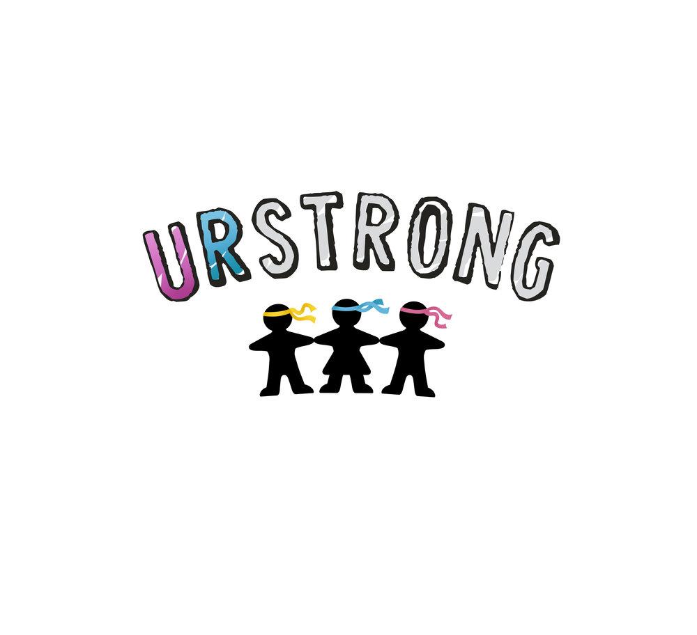 URSTRONG Logo.jpg