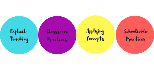 4 components diagram (1).png