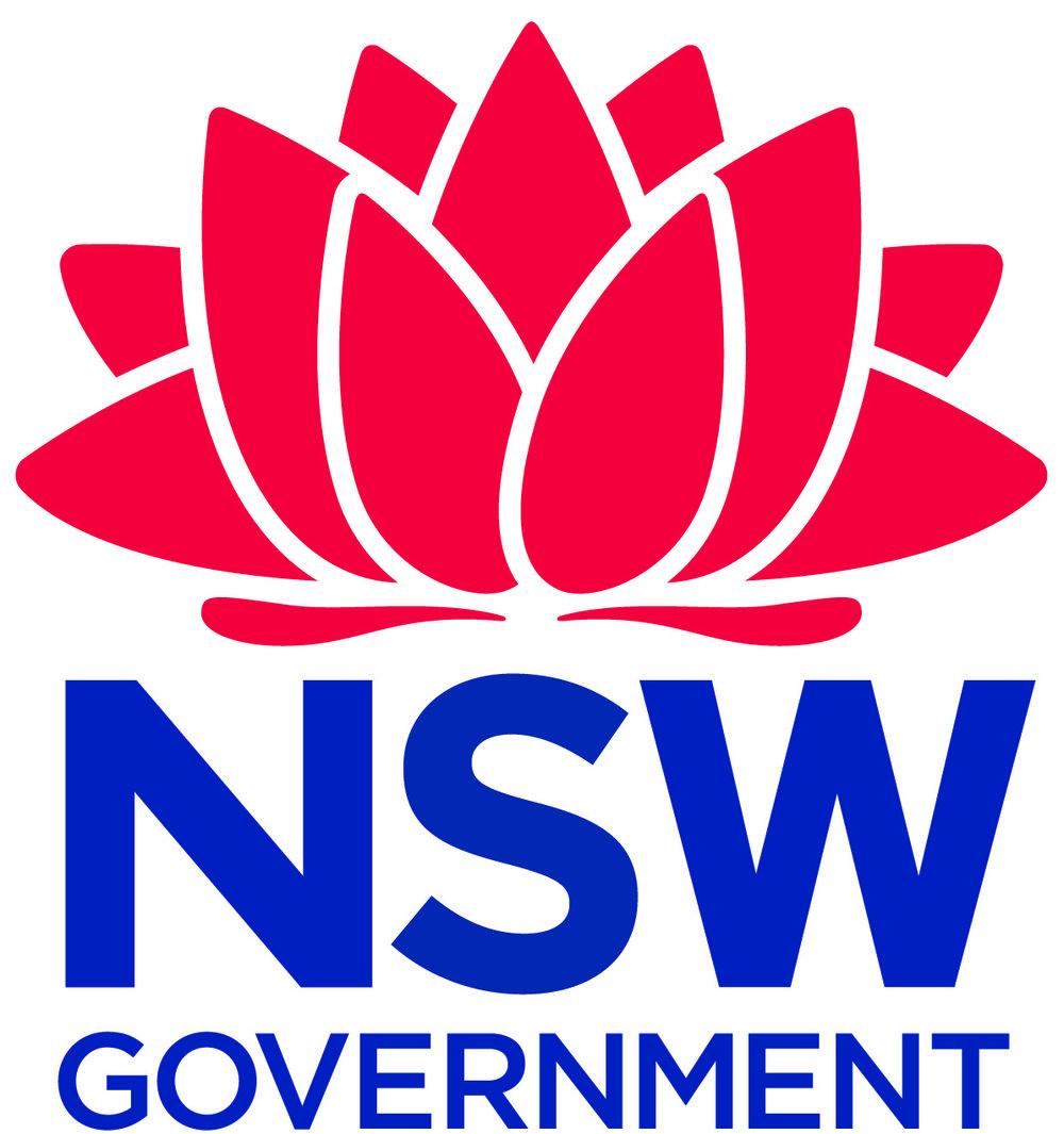 Waratah NSWGovt Two ColourHiRes_IMG_v01.jpg