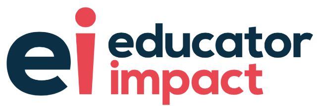 educator impact.jpg