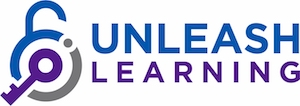 Unleash-Learning-logo.jpg