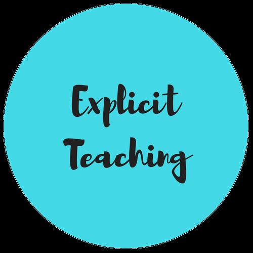 explicit teaching (1).png