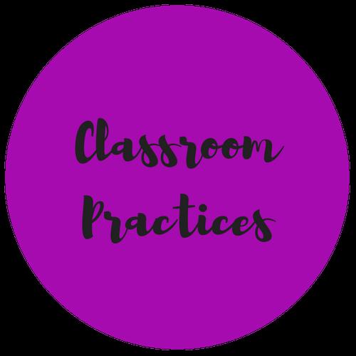 classroom pracs.png