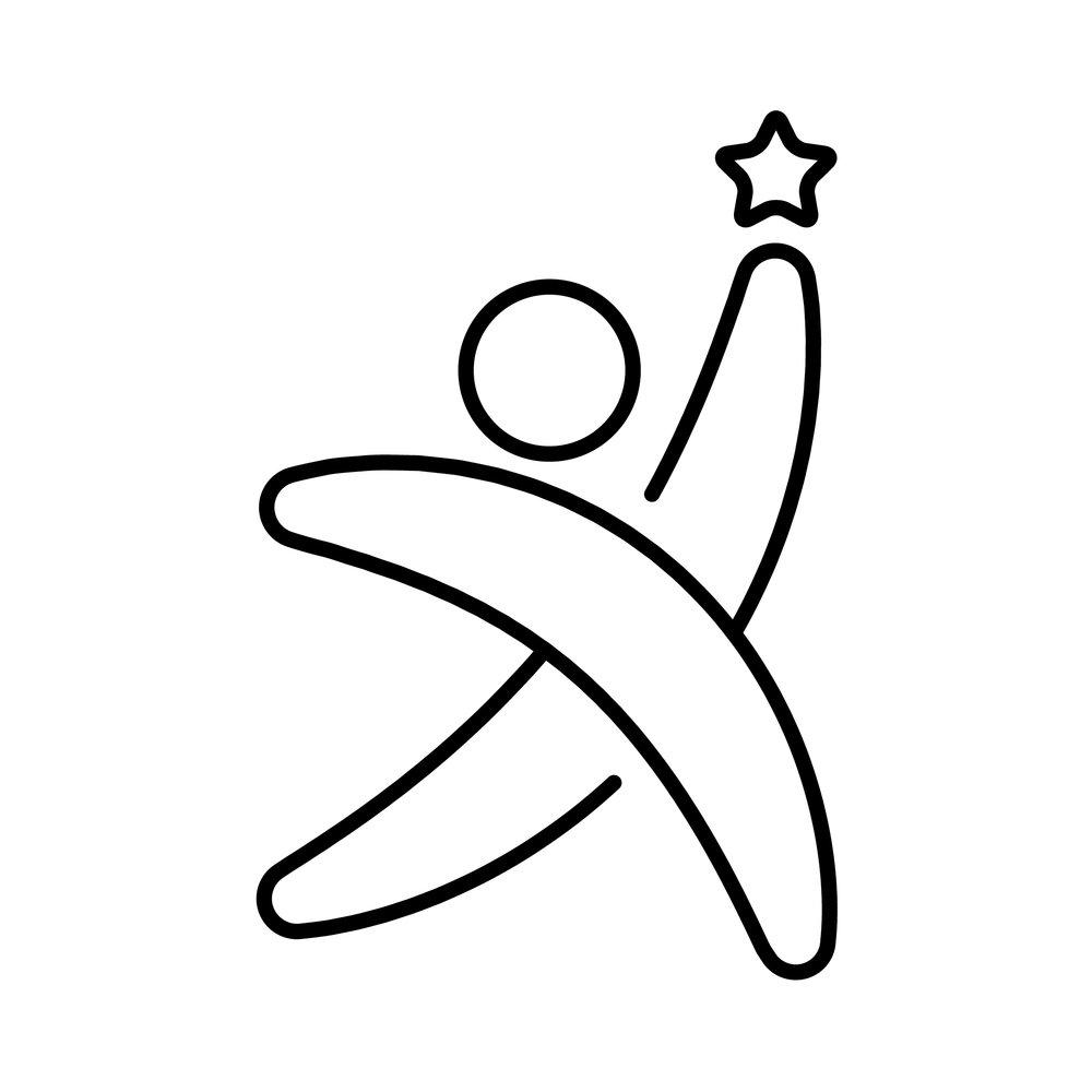 Leaders_Logo_v26.jpg
