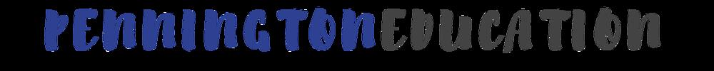transparent pennedu logo.png