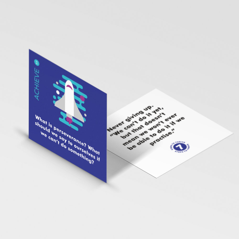 mockup_cards_v3_1.jpg