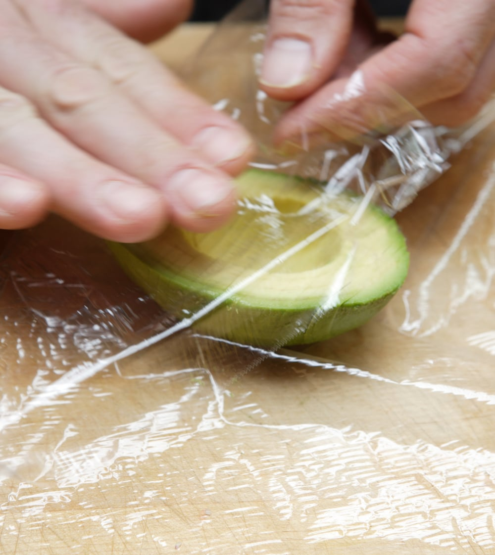 Avocado in wrap.jpg