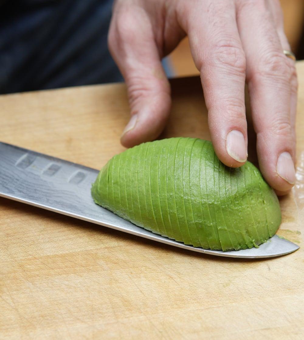 Sliced Avocado lift.jpg