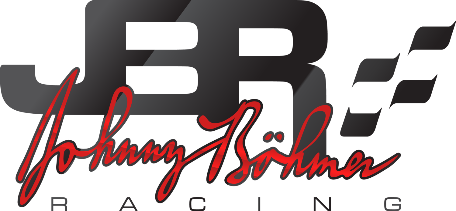 JOHNNY BOHMER RACING
