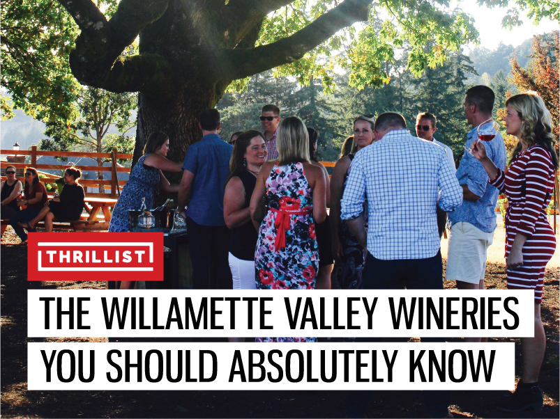 THRILLIST - October 5th, 2016