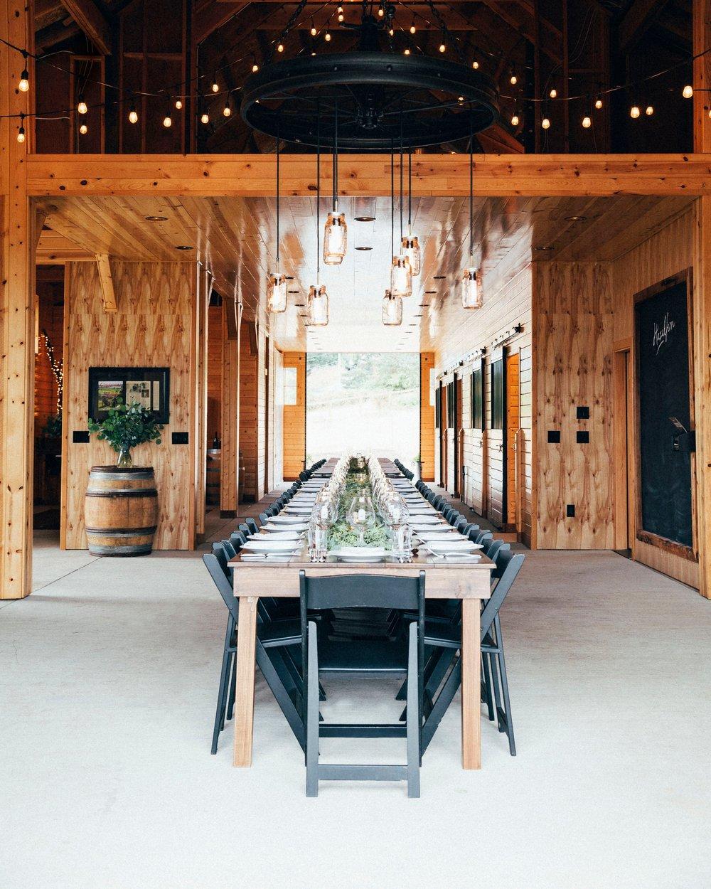 Winery+and+Tasting+Barn.jpg