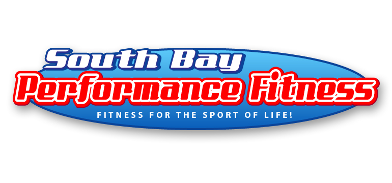 South Bay Performance Fitness