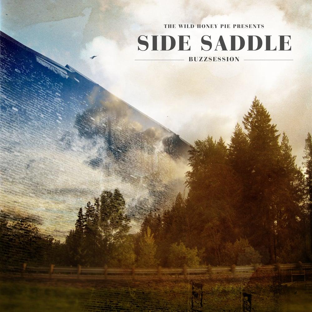 SK-SideSaddle.jpg