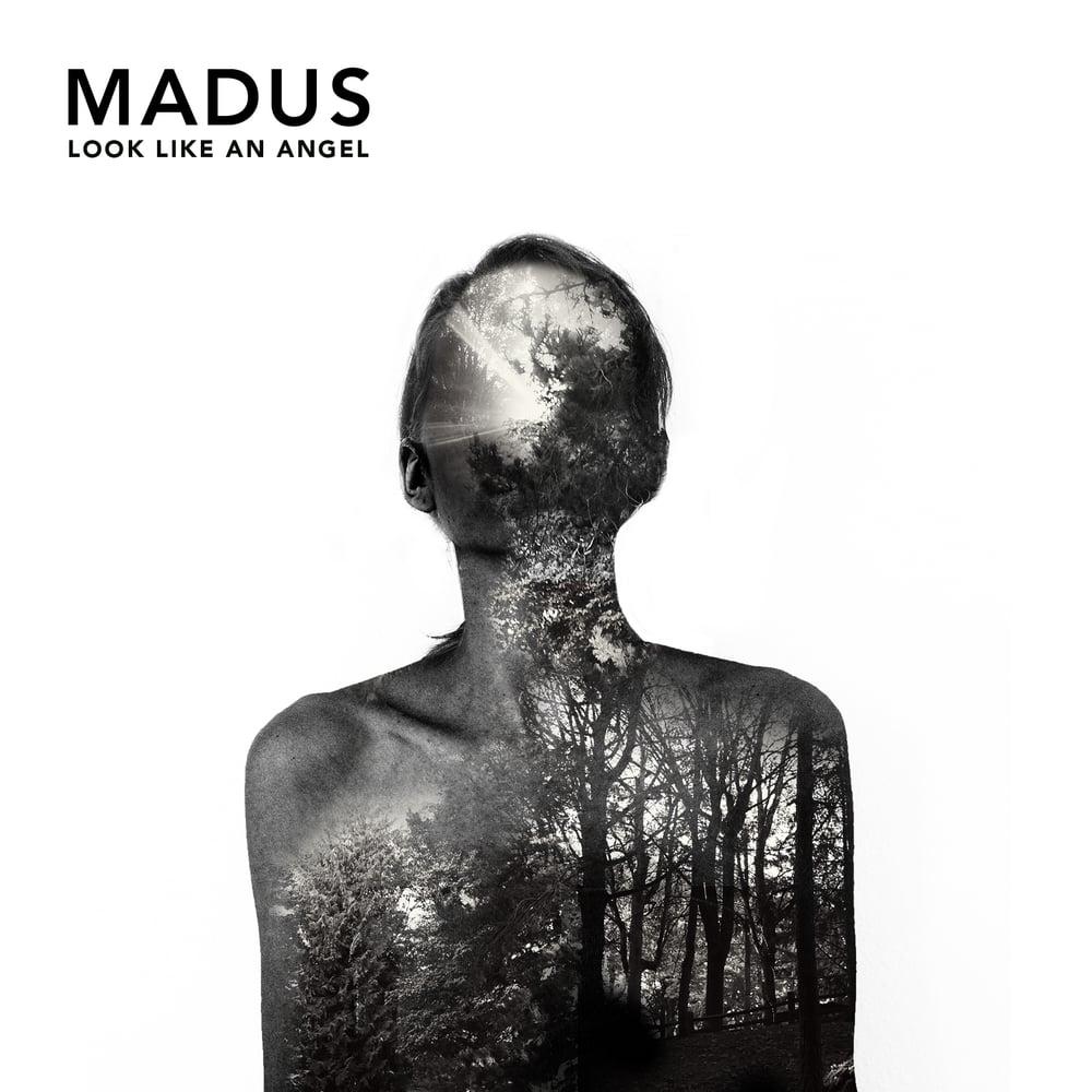 Madus-11-12-13v4.jpg