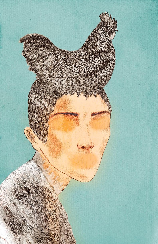 Rooster-Illustration-6-15-13-largerface.jpg