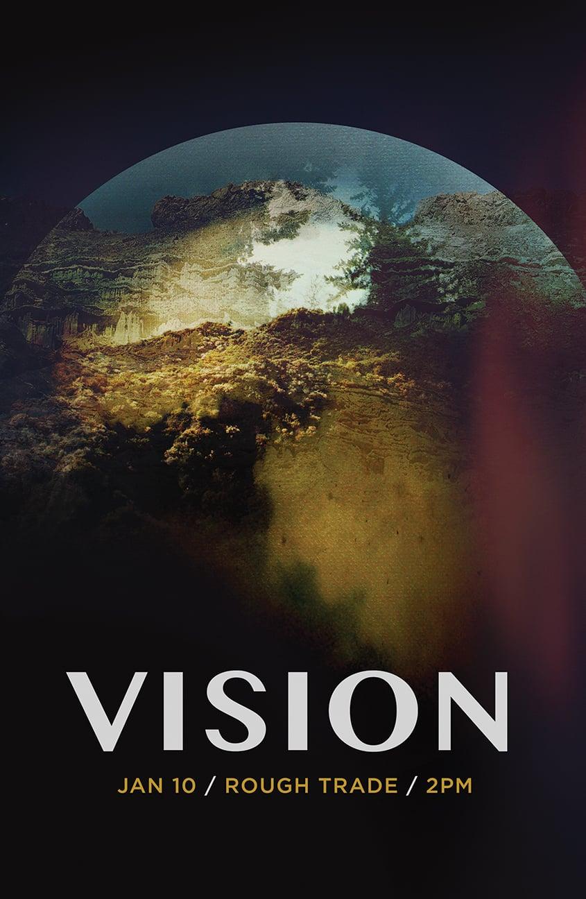 shevakafa-vision-posterwithbleed-CMYK.jpg
