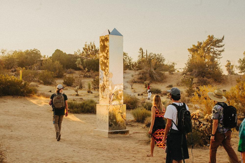 sheva-kafai-desert-daze-1593.jpg