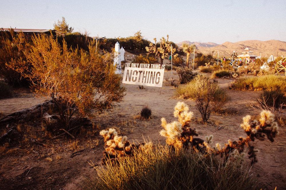 sheva-kafai-desert-daze-1599.jpg