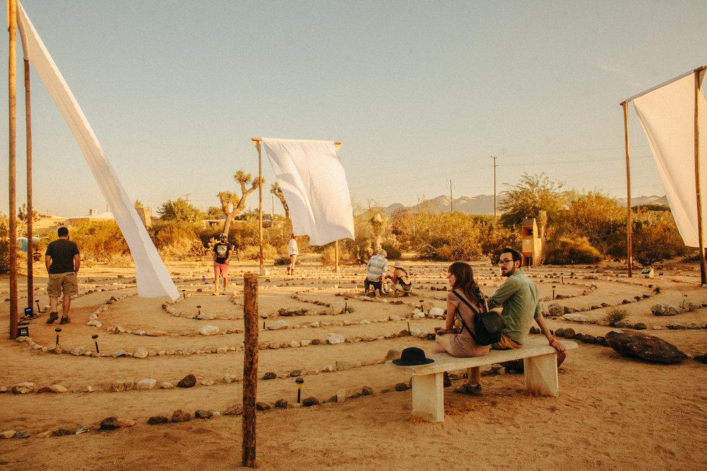 sheva-kafai-desert-daze-1563.jpg