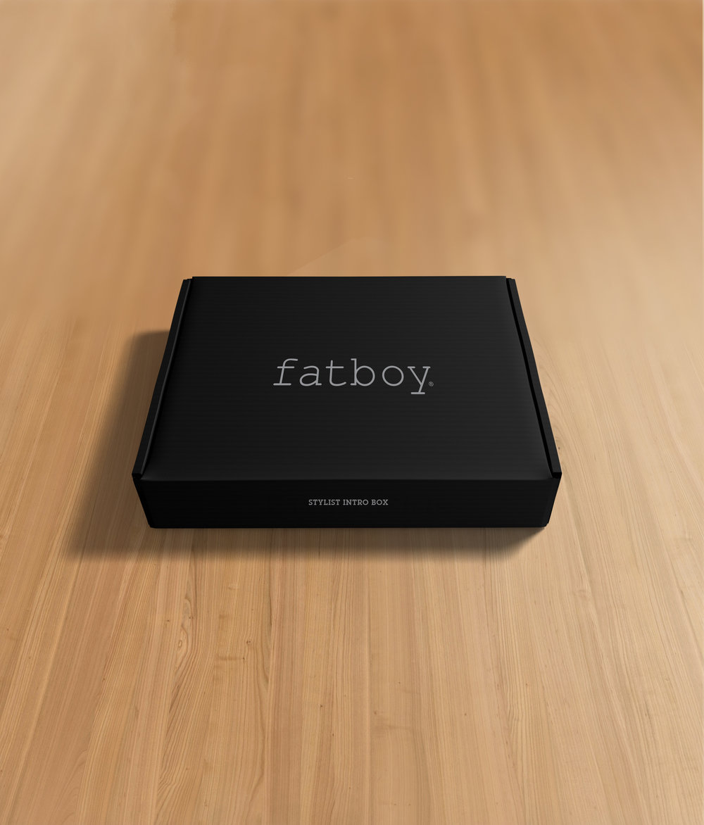 fatboy-stylistbox-1.jpg