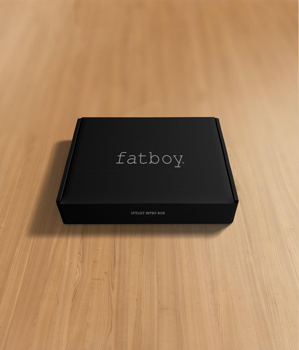 fatboy-stylistbox-1.jpg