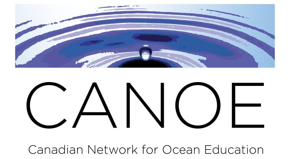 CaNOE Logo.jpg