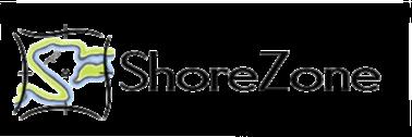 logo-shorezone.png