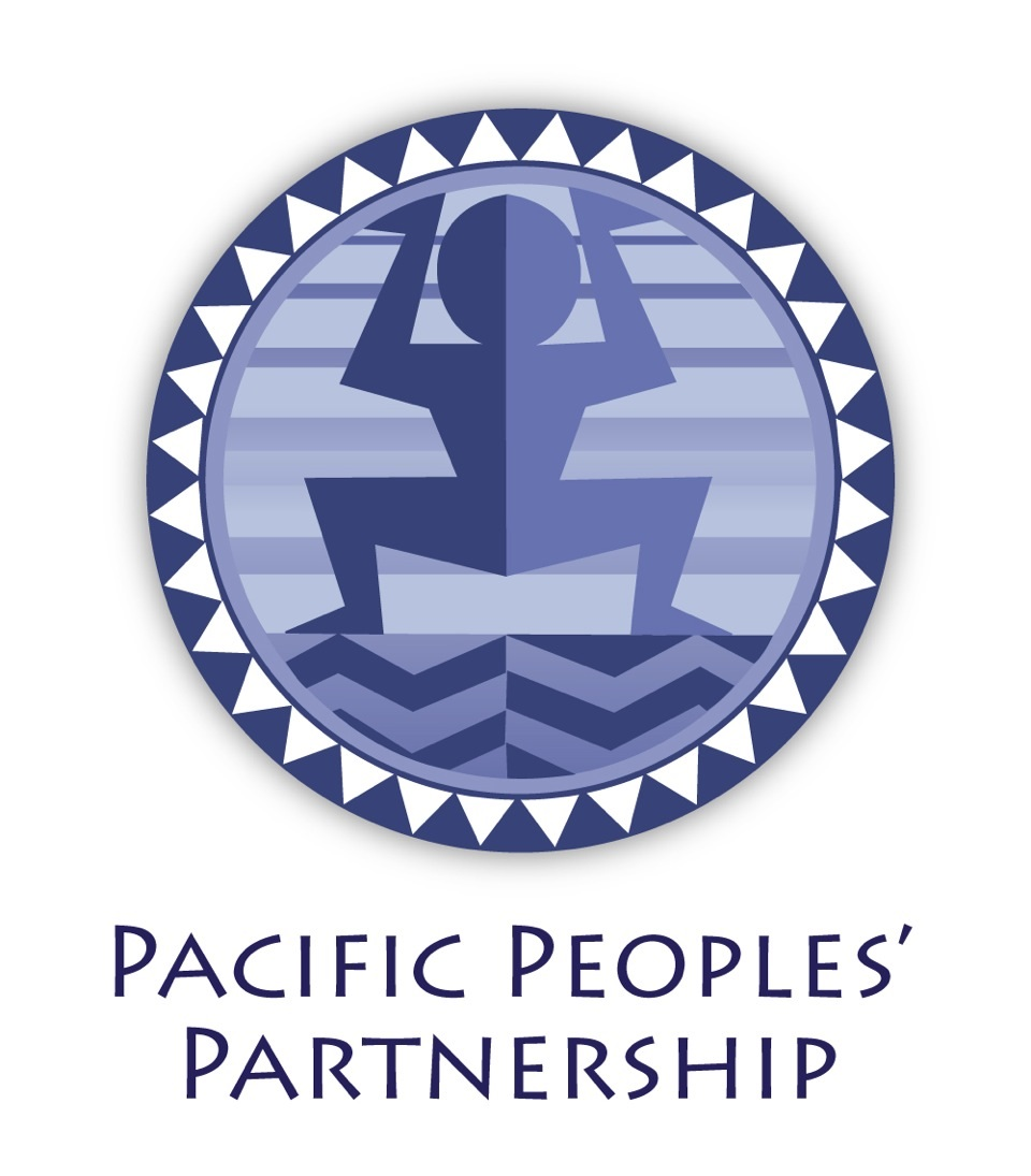PPP.logo.text.960.jpg
