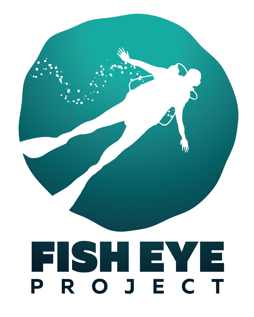 FISHEYE-LOGO-GRADCMYK (1).jpg