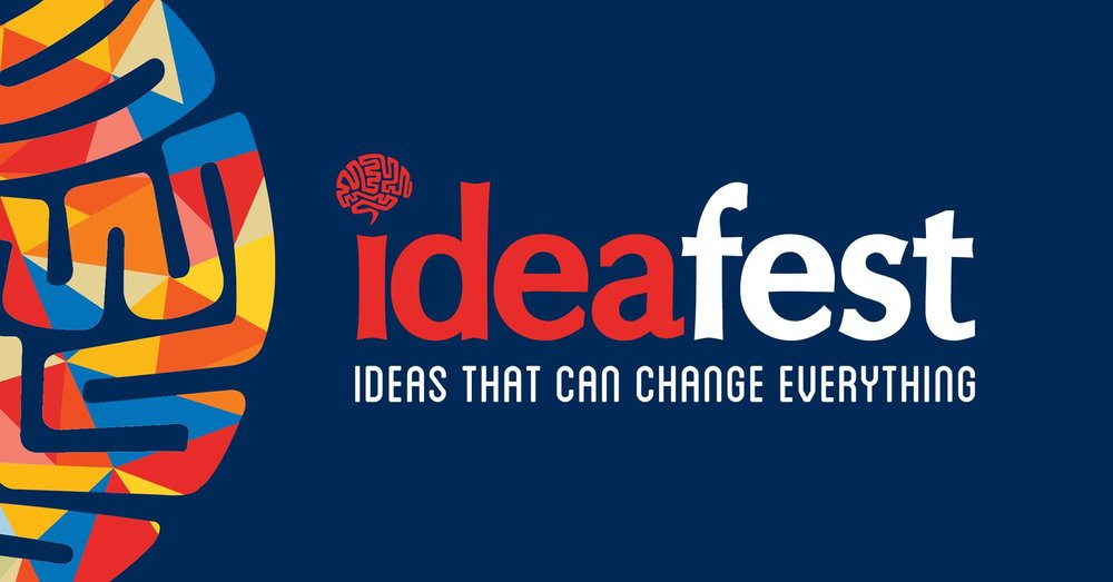 IdeaFest.jpg