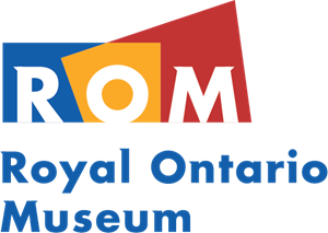 The_Royal_Ontario_Museum-logo-99987C06E0-seeklogo.com.png
