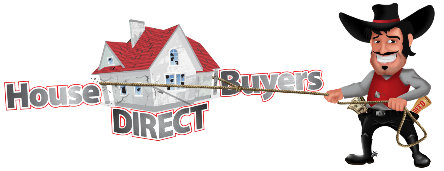 House Buyers Direct