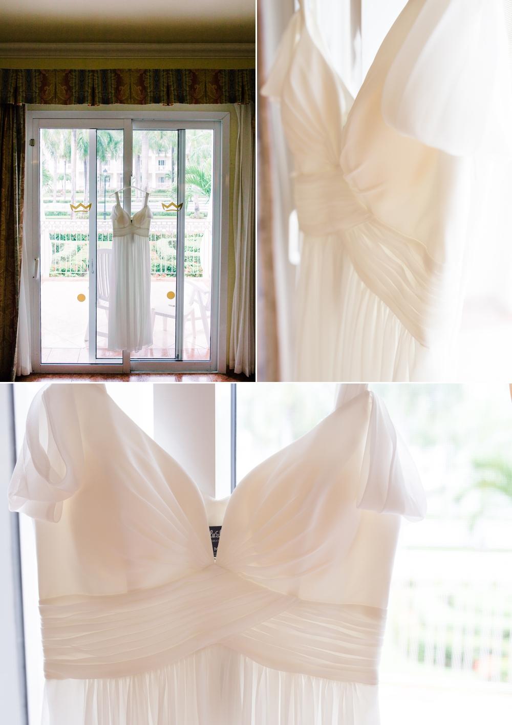 Destination Wedding Photography_Riu Palace Riviera Maya_Playa Del Carmen_Mexico_dress details_Destination Wedding Photographer.jpg