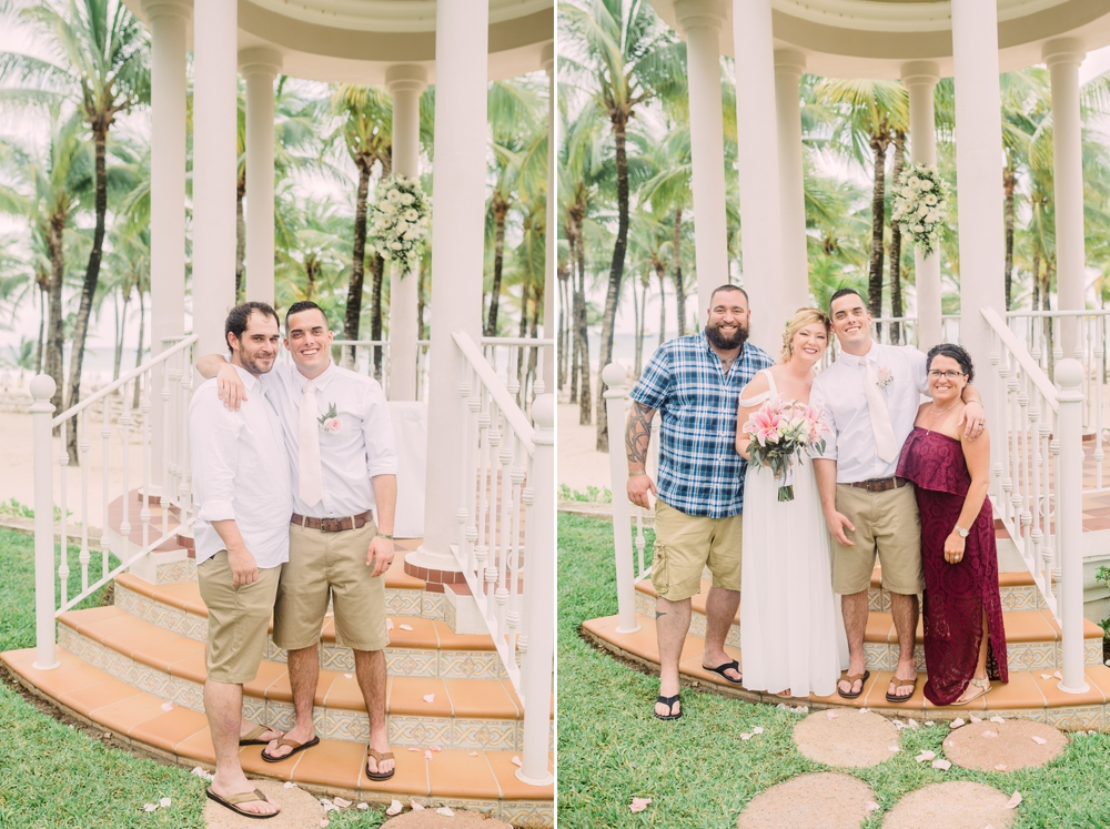 Destination Wedding Photography_Riu Palace Riviera Maya_Playa Del Carmen_Mexico_family portraits_Destination Wedding Photographer.jpg