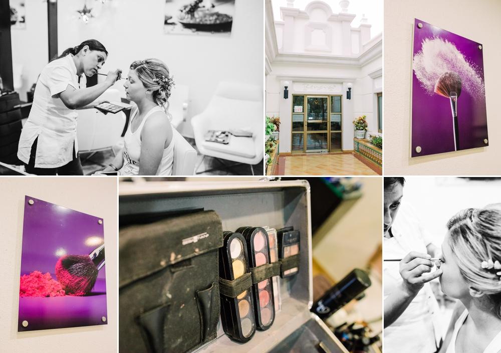 Destination Wedding Photography_Riu Palace Riviera Maya_Playa Del Carmen_Mexico_Makeup shots in spa_Destination Wedding Photographer.jpg