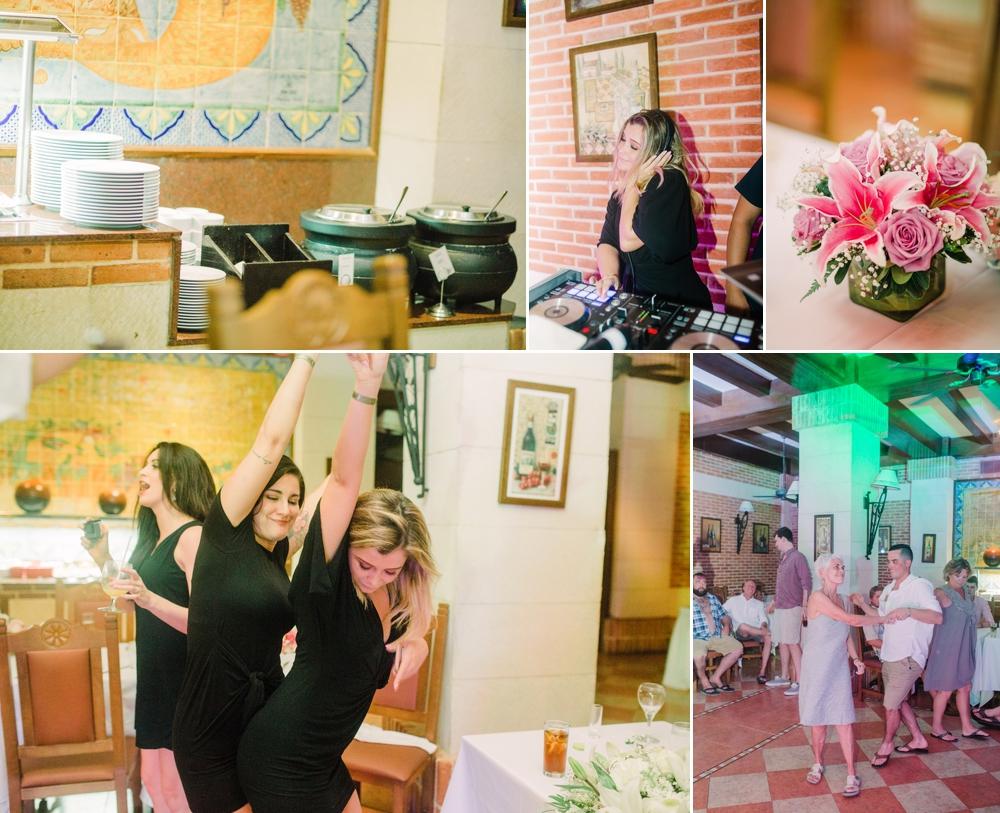 Destination Wedding Photography_Riu Palace Riviera Maya_Playa Del Carmen_Mexico_reception dancing_Destination Wedding Photographer.jpg