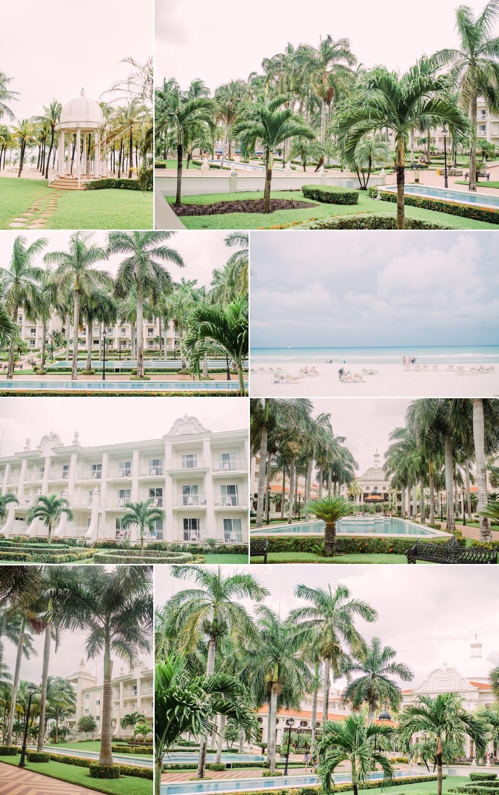 Destination Wedding Photography_Riu Palace Riviera Maya_Playa Del Carmen_Mexico_Shots of Resort_Destination Wedding Photographer.jpg