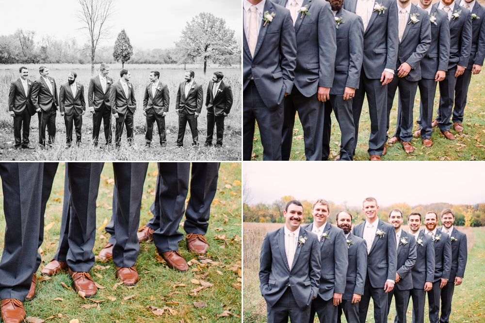 Wedding Photography_Joe Sheldon Park_Humboldt Iowa_groomsmen details_Iowa Wedding Photographer.jpg