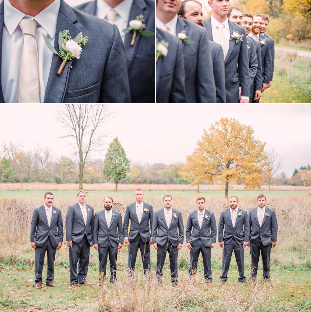 Wedding Photography_Joe Sheldon Park_Humboldt Iowa_groomsmen portraits with closeups_Iowa Wedding Photographer.jpg