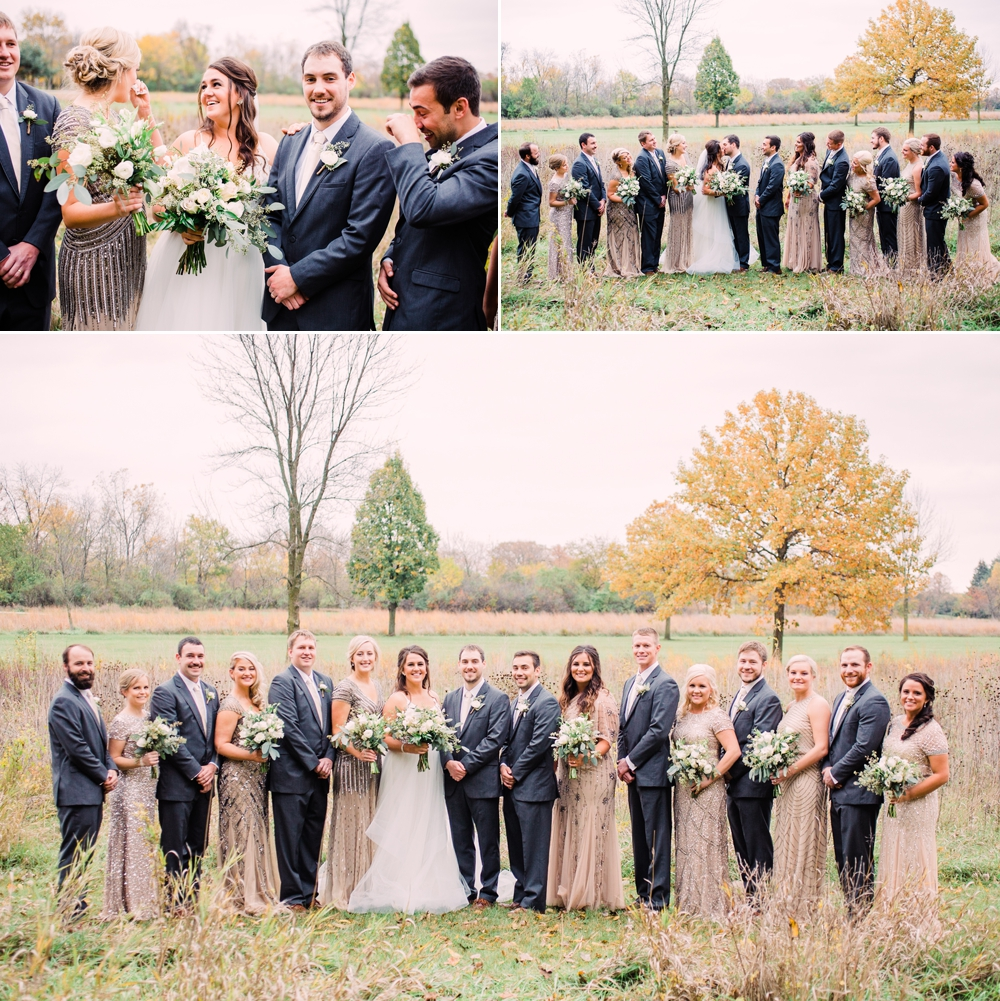 Wedding Photography_Joe Sheldon Park_Humboldt Iowa_wedding party portraits_Iowa Wedding Photographer.jpg