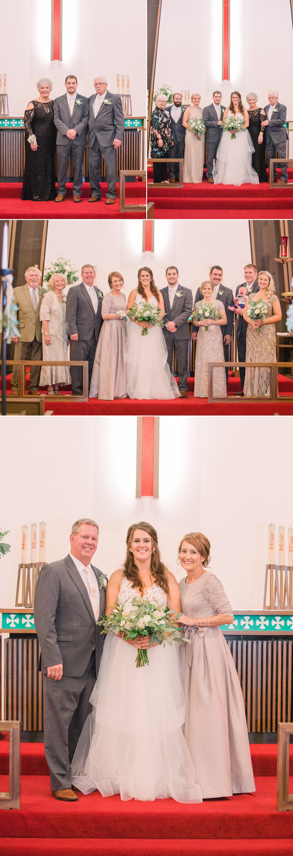 Wedding Photography_Our Saviors Lutheran Church_Humboldt Iowa_family portraits_Iowa Wedding Photographer.jpg