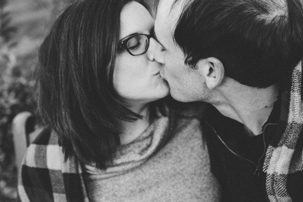 Megan & Matt Rebik -