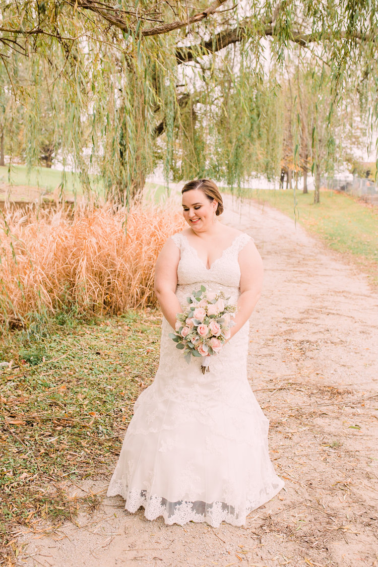 Wedding-Photography_Gatherings-by-Farmhouse-Catering_Nevada-Iowa_Bridal+under+willows-iowa+wedding+photographer.jpg